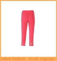 American Apparel Women Legging Pants  Fitness Clothing For Women Sport Leggings Women Pants