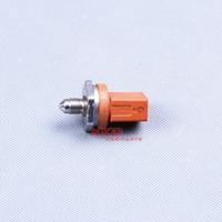 OEM Fuel Pressure Sensor For VW GOLF GTI / R PASSAT  CC SKODA  SEAT  A3 S3 A4 A5 A6 Q5 TT 1.8TFSI 2.0TFSI 2.5TFSI 06J 906 051 D