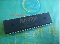 W78E052DDG 8 bit microcontroller core 8051 DIP-40 new in original--FZYH