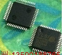 VS1053B-L QFP-48 voice codec chip VS1053B the new and original--FZYH