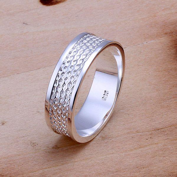 Кольцо OEM R170 925 , 925 , /ggvaoyca bgjajxqa Ring браслет цепь oem ah178 925 925 dmvameca dfvalxca bracelet