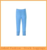 New 2014 Fashion  Women Fitness  Printed Leggings Pants Women Sport Leggings