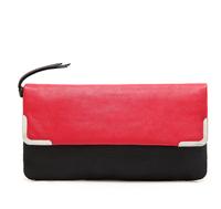New Fashion Hot sale women Wallet Handbag Free shipping/ Nuevo moda cartera bolso envio gratis