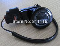 Parking Sensor PZ362-00209 for Toyota CAMRY30, CAMRY40, LEXUS RX300/330/350, Ultrasonic Sensor, free shipping Parking Assistance