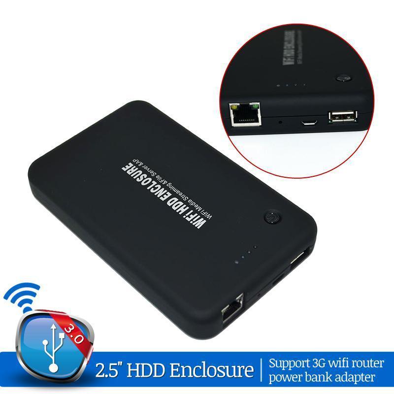 Samsung External Hard Drive 1tb External Sata Hard Drive