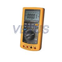 Digital Electrical Process Calibrator YHS787 YHS 787