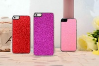 Starring Case For iPhone 5S, Rhinestone Diamond Crystal Glitter Bling Hard Case Cover Shell For iPhone 5 5S MOQ:100pcs