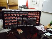 Professional Universal Automotive Test Platform and ECU Signal Simulation MST-12000