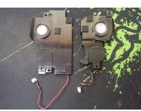 Free Shipping original internal speaker for Toshiba Satellite P200 P205 Series