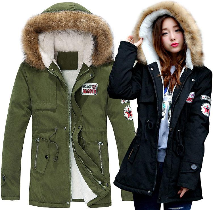 goose winter jacket sale