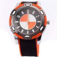 Brand new neutral fashion sports watch