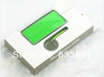 Зарядное устройство 5pcs/5600mah SAMSUNG IPHONE 4s 5 5 c Nokia htc + box 93-119 доска для объявлений dz 5 1 j4b 119 billboard jndx 4 s b