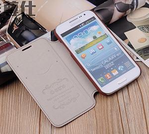 Чехол для для мобильных телефонов FBX Samsung i8552 Galaxy case for Samsung i8552 Galaxy Win Duos чехол для для мобильных телефонов capa celular samsung galaxy ace 3 iii s7272 s7270 s7275 phone case for samsung galaxy ace 3 iii s7272