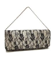 2014 New design fashion lase women hand bag Free shipping/ Nuevo moda lace bolso de chicas Envio gratis