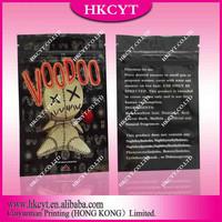 Voodoo Spice Herbal Incense Bag