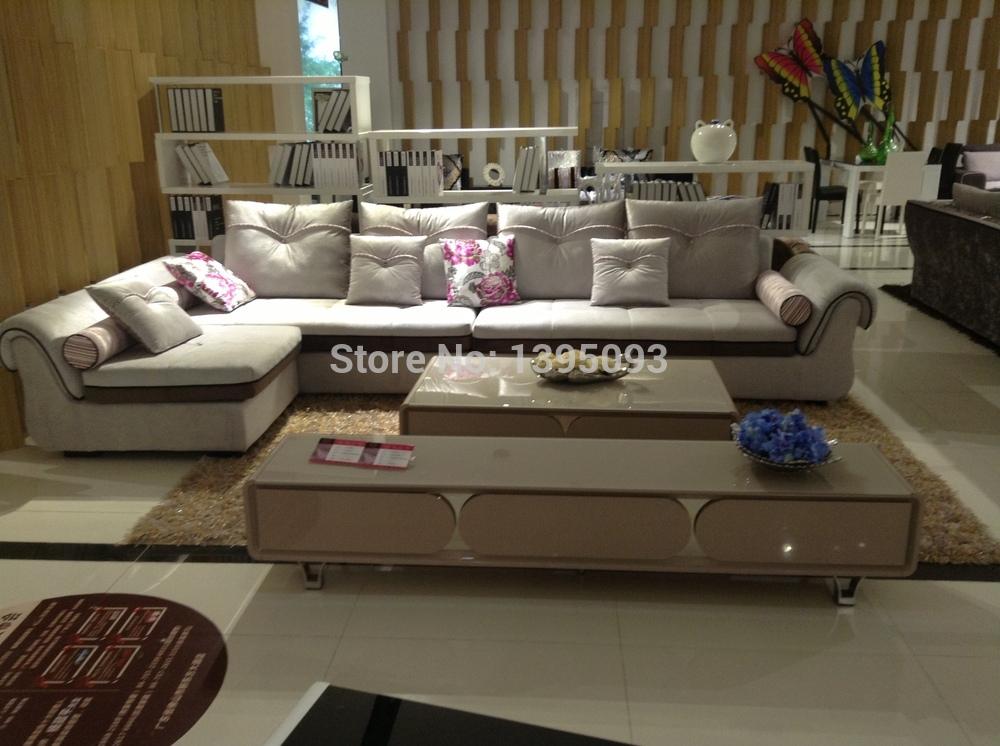 Shop Popular High Leg Sofa From China Aliexpress