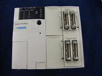 Telemecanique  MODICON TSX MICRO  TSX3710101  TSXDMZ64DTK