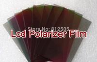 """15.4"""" W 45 degree Polarizing film Matte Polarized film"""