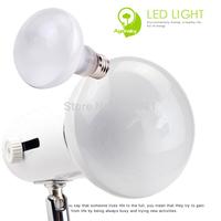 4 pcs/lot and Free Shipping lampada para repteis 25W 50W 75W 100W Lizard health supplies 220V Spectrum UVA Reptile Bulb