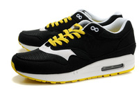 New Designer 87 Air running shoes,fashion Men's sports walking shoes sneakers SIze:40-46
