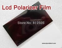 """15.4"""" W 135 degree Polarizing film Glossy Polarized film22"""