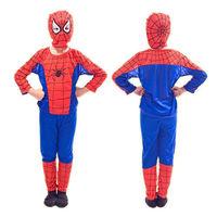 Children's Batman suit Halloween Children's performance clothing Batman clothes   95715-95717