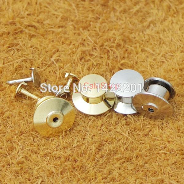 Запонки и зажимы для галстука None 100 Tac Pin F102