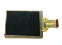 Original and  new LCD  for  SONY W830 W630 W670 W730 J10  LCD display screen camera repair with backlight, repair part