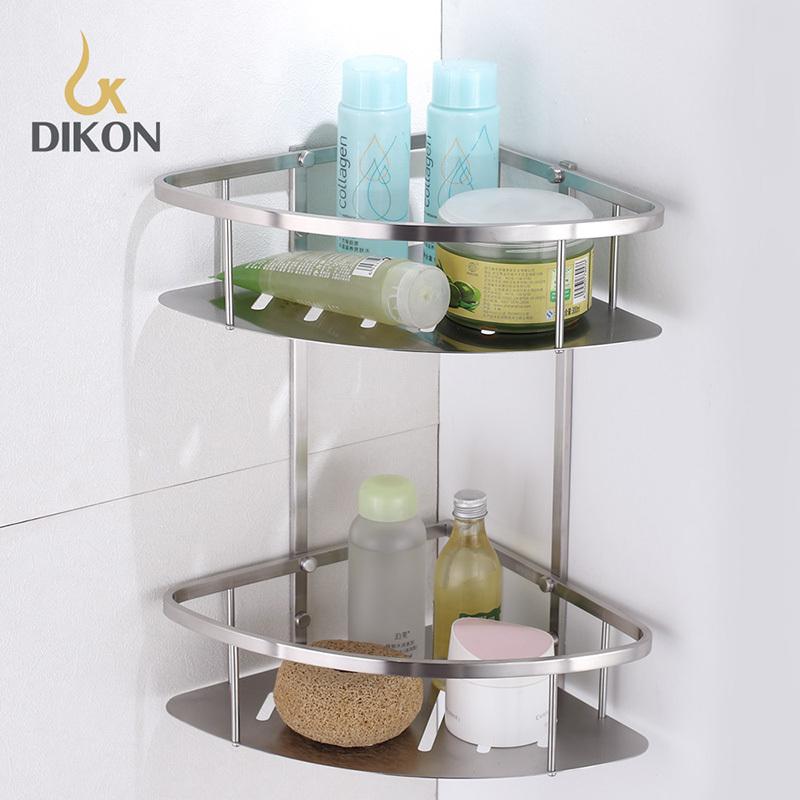 Amazing Bathroom Storage Baskets Shelves  Home Design Ideas