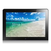 ThinkPad 10 20C1-A013CD Quad Core Tablet PC 10.1 inch IPS  10 Points 4GB / 64GB Windows 8.1 Bluetooth HDMI OTG GPS USB 3.0 DHL