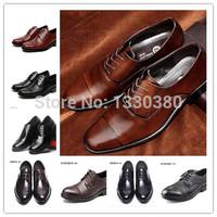 мужчины новые дешевые открытый кроссовки, Мода высокого качества мужчин работает кроссовки спортивная обувь, 20 цветов размер 36-44