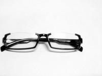 Tokyo Ghouls Nishio Nishiki frame glasses cosplay glasses CS012