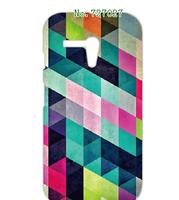 hot Brilliant Colours Style cartoon style mixed hard white case cover for Motorola Moto G 1pcs/lots + free shipping