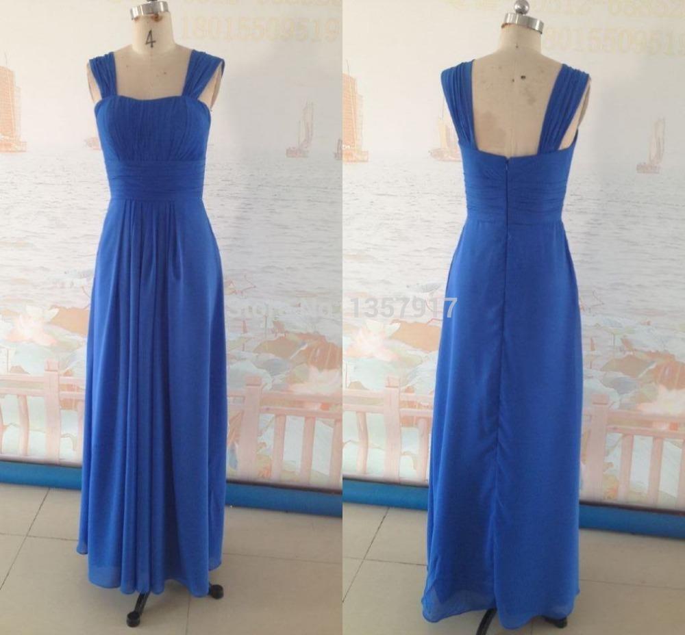 Zafir Bridesmaid Dresses 29