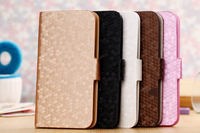 Universal Leather case for HTM M3 phone protective cover For HTM M3 Mobile Phone