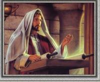 2014 new needlework diamond painting pasted painting full drill diamond painting fashion wall decorative Jesus says  60*48