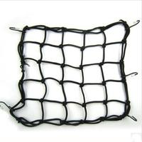 Mountain bike rack hanger rope  tank helmet net rope high quality bicycles