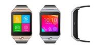 Original ZGPAX S28 handsfree Watch Phone Bluetooth Smart Watch