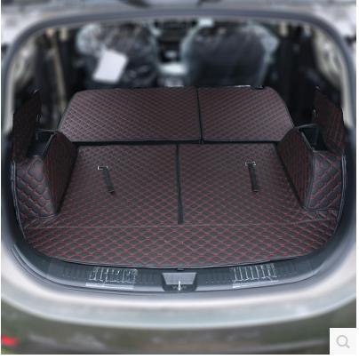 Коврик для приборной панели авто ! KIA Sorento 7seats коврик для приборной панели cc