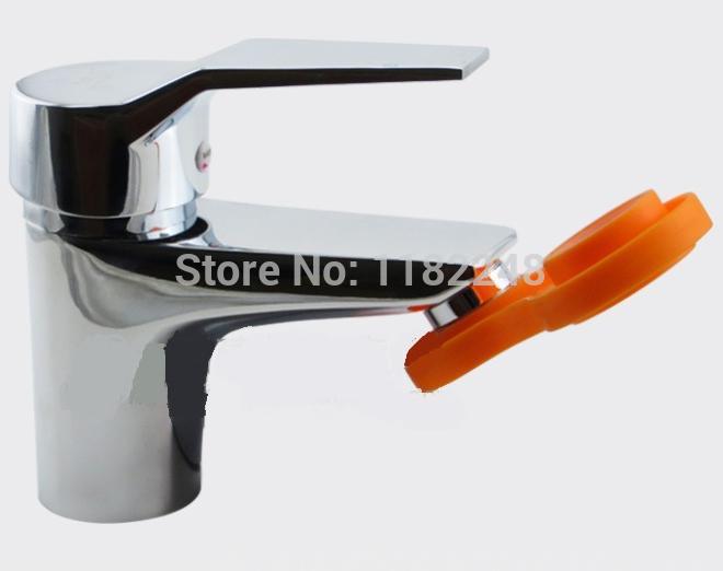 Dusche Wasserhahn Reparieren : wasserhahn schl?ssel m20 m22 m24 m28 K?che wasserhahn bad wasserhahn