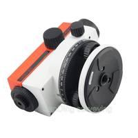 LETER  Level HD-32 Level -three automatic Anping Level Design