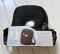 Insulated Bottle Bag