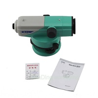 Level Sokkia B30 Automatic Level Instrument stable  good accuracy and high precision