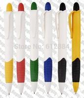 China Wholesale Custom Imprinted ballpoint pen