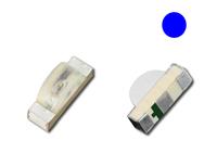 0603 Sideview Blue,  Chip LED,  SMD LED, Single Color, sideview 0603 LED,  1000PCS/lot Free Ship!