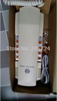 Elevator intercom unit FB-36Q