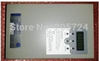 Elevator Door controller DIC-S120P4