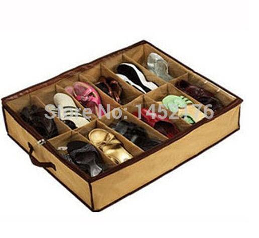 Бесплатная доставка 12 пара туфли для х