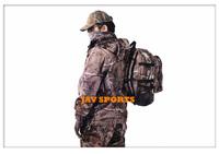 Bionic AP Camouflage Hunting Suit W/ Hunting Jacket & Pants M-XXL+Free shipping(SKU12050371)