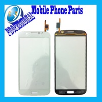 100%work and Original Touch Screen For Samsung Galaxy Mega i9150 i9152 Digitizer Touch Pancel Screen